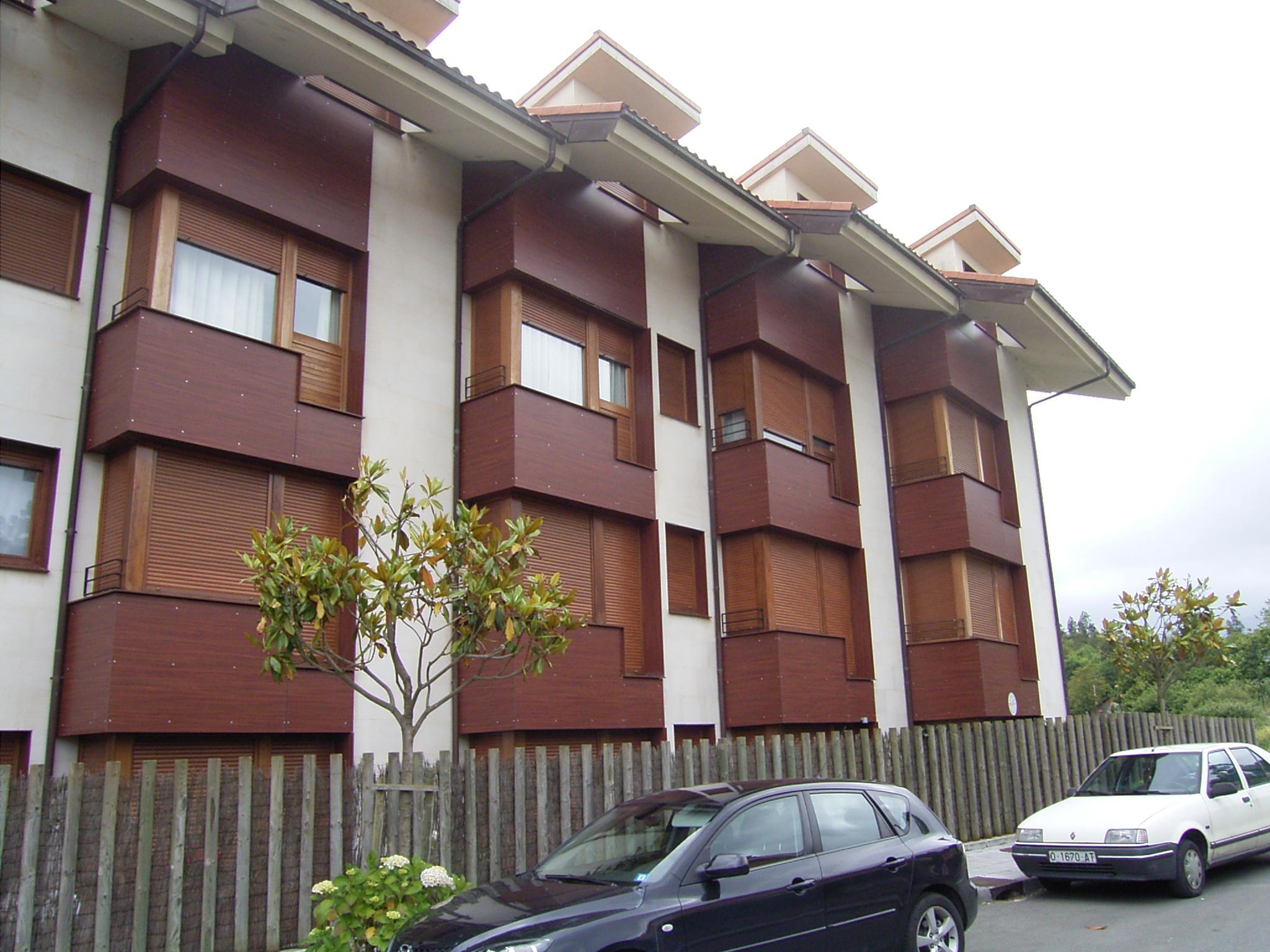 Alquiler o venta en llanes for Alquiler pisos llanes